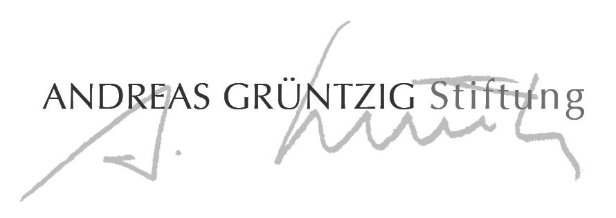 Andreas Grüntzig Stiftung